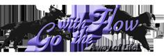 A way of life! – Flatcoated Retrievers   Chinese Naakthond