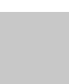 chinese-naakthond-silhouette
